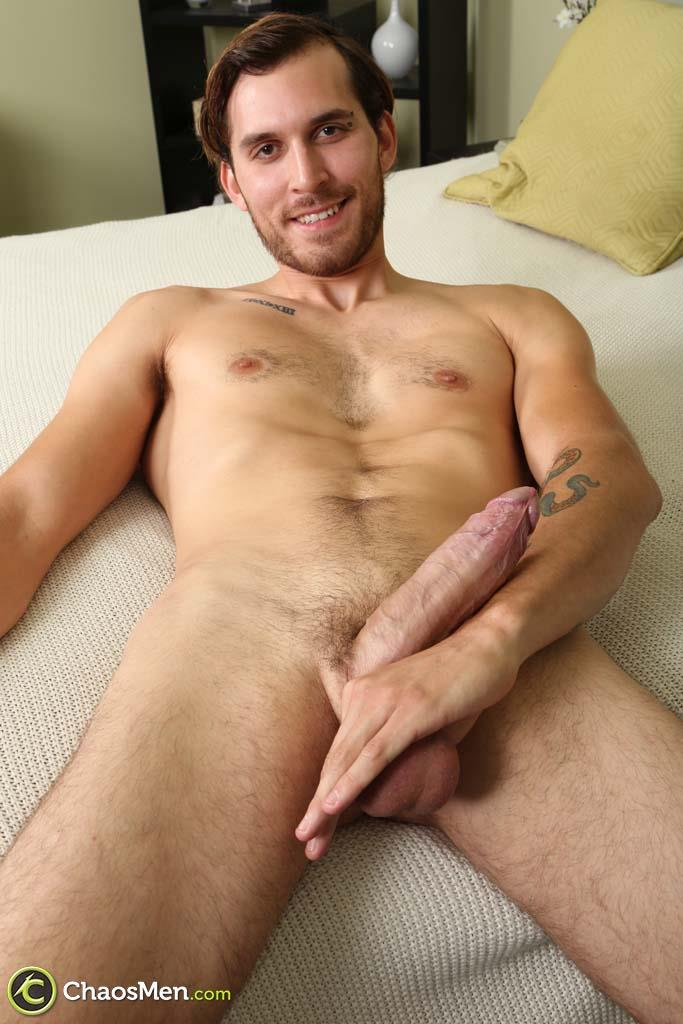 gay man with big cock jpg 422x640