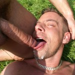 Alphamales-Ben-Mason-and-Jake-Ryder-Big-Uncut-Dick-Fucking-Outside-Amateur-Gay-Porn-19-150x150 Sucking and Getting Fucked By A Big Uncut Cock Outdoors
