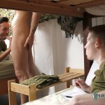 Eurocreme-Jack-Green-and-Cameron-Taylor-and-James-Lewis-Big-Uncut-Cock-Amateur-Gay-Porn-01-150x150 Young Straight Soldier Jerks His Big Uncut Cock While He Watches His First Gay Sex