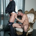 Men At Play Carter Dane and Dato Foland Big Uncut Dicks Men In Suits Fucking Amateur Gay Porn 20 150x150 Dato Foland and Carter Dane Fucking In Suits With Their Big Uncut Cocks