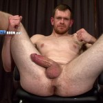 The-Casting-Room-Alan-Big-Uncut-Dick-British-Daddy-Amateur-Gay-Porn-21-150x150 Married British Daddy Auditions For Gay Porn and Jerks His Big Uncut Cock