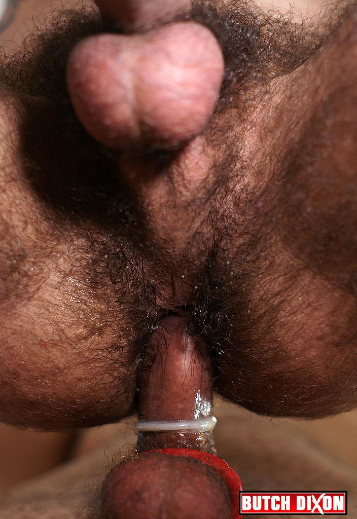 Butch-Dixon-Angel-de-Vil-and-Toro-Tyrk-Hairy-Guys-With-Big-Uncut-Cocks-Amateur-Gay-Porn-22 Hairy British Guys With Big Uncut Cocks Sharing Cum