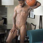 Thug Boy Tyrelle Big Black Uncut Cock Jerk Off Amateur Gay Porn 12 150x150 Thug Boy Tyrelle Strokes His Big Black Uncut Cock