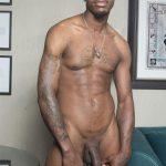 Thug Boy Tyrelle Big Black Uncut Cock Jerk Off Amateur Gay Porn 37 150x150 Thug Boy Tyrelle Strokes His Big Black Uncut Cock