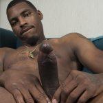 Thug Boy Tyrelle Big Black Uncut Cock Jerk Off Amateur Gay Porn 52 150x150 Thug Boy Tyrelle Strokes His Big Black Uncut Cock
