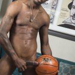 Thug Boy Tyrelle Big Black Uncut Cock Jerk Off Amateur Gay Porn 70 150x150 Thug Boy Tyrelle Strokes His Big Black Uncut Cock