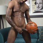 Thug Boy Tyrelle Big Black Uncut Cock Jerk Off Amateur Gay Porn 71 150x150 Thug Boy Tyrelle Strokes His Big Black Uncut Cock