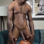 Thug Boy Tyrelle Big Black Uncut Cock Jerk Off Amateur Gay Porn 72 150x150 Thug Boy Tyrelle Strokes His Big Black Uncut Cock