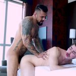 CockyBoys-Boomer-Banks-and-Jack-Hunter-First-Bareback-Fuck-26-150x150 FINALLY: CockyBoys Goes Bareback With Boomer Banks & Jack Hunter