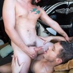 NakedSword-Ashley-Ryder-and-Jackson-Fillmore-Guys-Fucking-and-Fisting-25-150x150 Broke Guys Willing To Do Anything To Pay The Rent