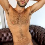 Bentley-Race-Layton-Charles-Hairy-Guy-With-A-Big-Uncut-Cock-Jerk-Off-18-150x150 Hairy English Guy With A Big Uncut Cock Jerks Off For The Camera