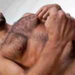 Bentley-Race-Layton-Charles-Hairy-Guy-With-A-Big-Uncut-Cock-Jerk-Off-37-150x150 Hairy English Guy With A Big Uncut Cock Jerks Off For The Camera