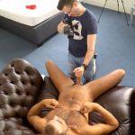 Bentley-Race-Layton-Charles-Hairy-Guy-With-A-Big-Uncut-Cock-Jerk-Off-41-150x150 Hairy English Guy With A Big Uncut Cock Jerks Off For The Camera