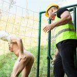 Bromo-Rico-Fatale-and-Tomm-Construction-Worker-Bareback-Sex-Video-05-150x150 Getting Bareback Fucked By A Construction Worker With A Big Uncut Cock