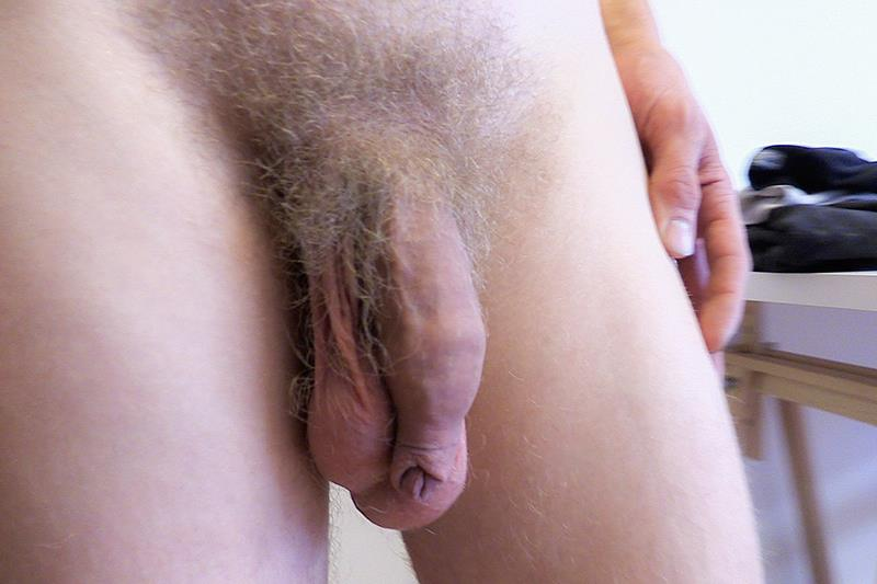 Czech-Hunter-Big-Uncut-Cock-Czech-Boy-Gets-Fucked-In-The-Ass-06 Big Uncut Dick Straight Czech Boy Gets Barebacked For Cash