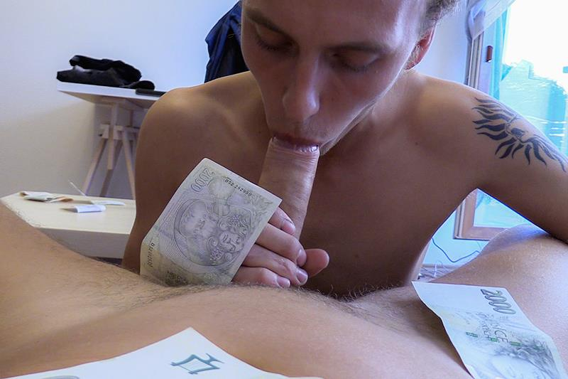 Czech-Hunter-Big-Uncut-Cock-Czech-Boy-Gets-Fucked-In-The-Ass-10 Big Uncut Dick Straight Czech Boy Gets Barebacked For Cash